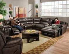 man cave furniture sofa the ultimate man cave on pinterest man cave reclining
