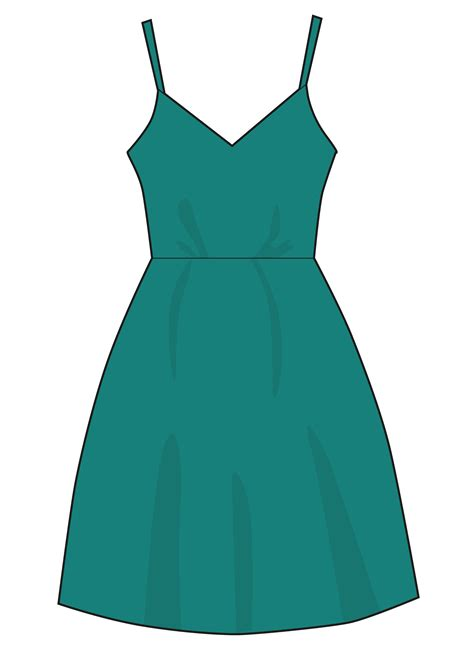 imagenes png vestidos vestuario y complementos p 225 gina 4 canal del 193 rea de