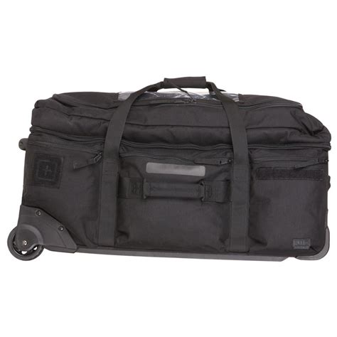 Ikat Pinggang Tactical 511 Heavy Duty Outdoor 5 11 Import 5 11 tactical 174 mission ready 2 0 rolling duffel black 230453 style backpacks bags