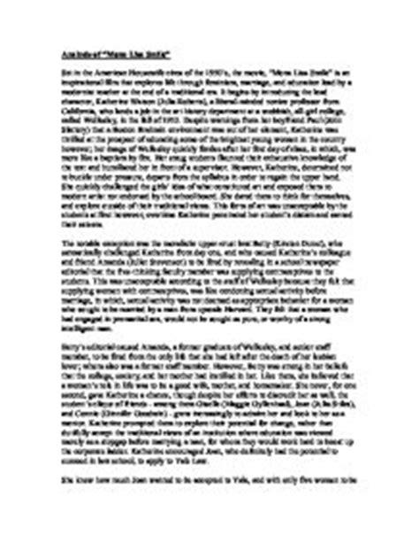 Argumentative Essay Plastic Surgery by Cosmetic Surgery Argumentative Essay