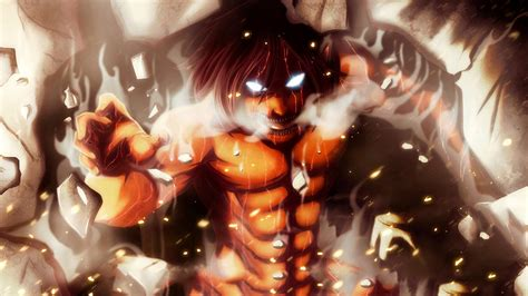 wallpaper anime hd attack on titan attack on titan wallpapers pictures images