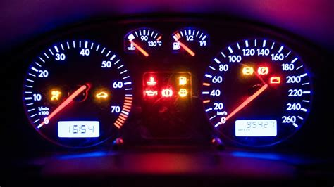 why does your car s oil light come on what does it mean when your car has the quot check gauges quot light on reference com