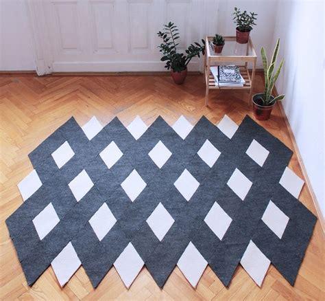 scandinavian rug crossword clue 30 best modular carpets images on rugs carpet and carpets
