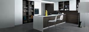 kitchen furniture sydney sydney home renovations interior design solutions