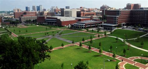 Uab Mba Study Plan by Top 25 Bachelor S In Human Resources Degrees Ranked By
