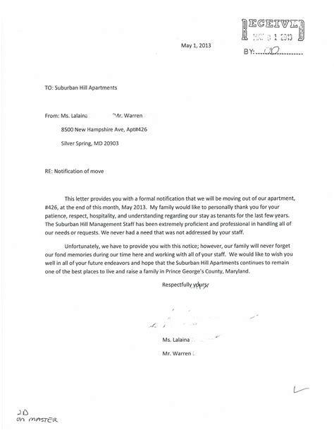 Character Letter For Court For Family Member Character Letter For Court For Family Member Weekend Hd