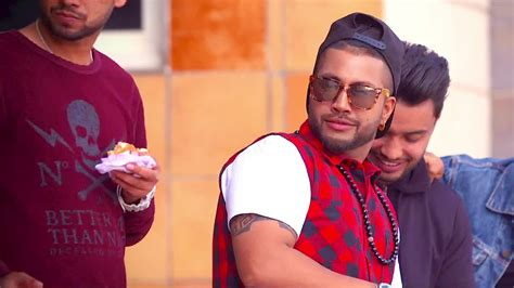 pics of sukhe in hd singer sukhe hd wallpaper sukhe singer hd pic
