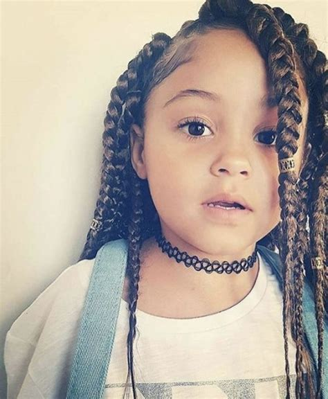 cute hairstyles for 37 year olds 40 cute hairstyles for black little girls herinterest com