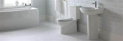 bandq bathroom tiles living areas rooms diy at b q