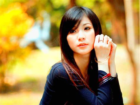 wallpaper cute girl japan japanese girls hd images 4 japanese girls hd images
