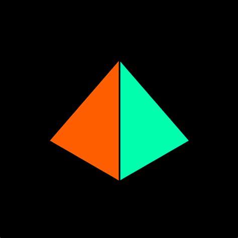 ilusiones opticas parte 1 ejemplos maravillosos de ilusiones 243 pticas parte 1