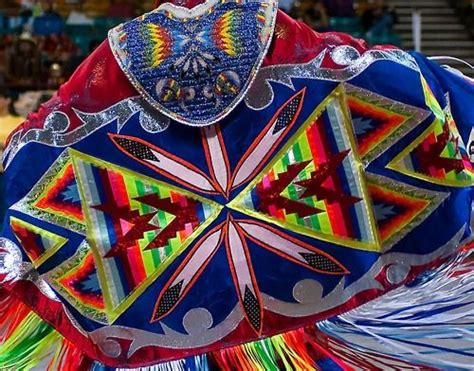 native american dance fans for sale beautiful fancy shawl regalia fancy shawl regalia