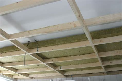 ceiling sound deadening rosewood soundproofing company in kirkcaldy uk