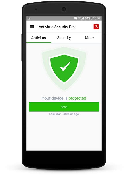 Kitchen Cabinets Pompano Beach Fl el mejor antivirus for android los mejores antivirus