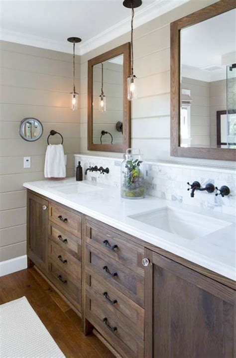 simple bathroom upgrades 5 easy diy bathroom upgrades that will surprise you