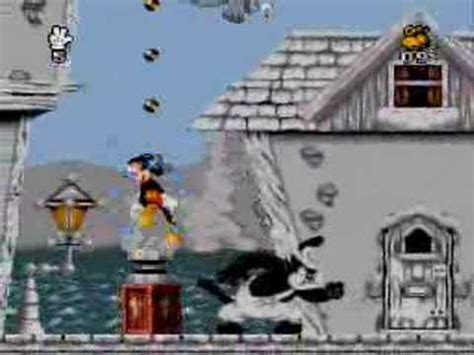steam boat games mickey mania cartoon 1 steamboat willie youtube