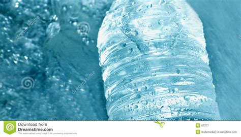 water in motion water in motion 3 stock image image of bottle background 67277