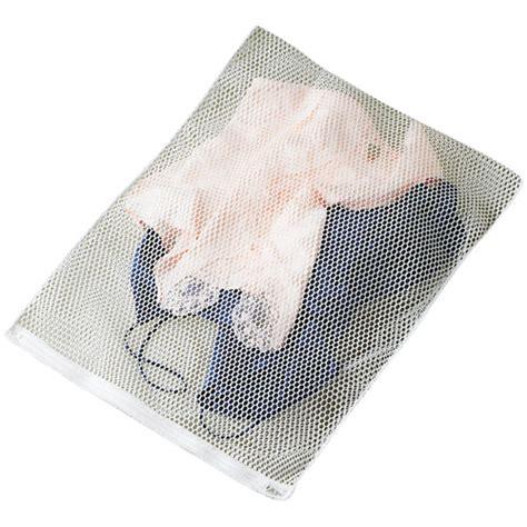 Mesh Washing Bag mesh wash bag in mesh laundry bags