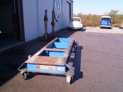 celette bench celette bench and 912 body pelican parts technical bbs