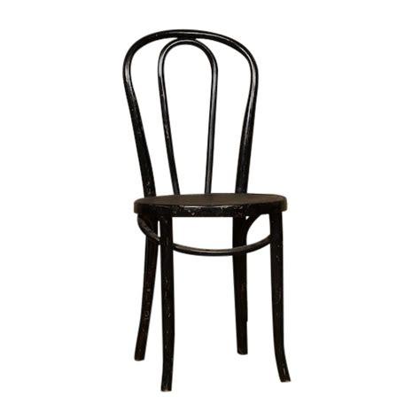 black bentwood chairs hire dema black bentwood chairs found vintage rentals