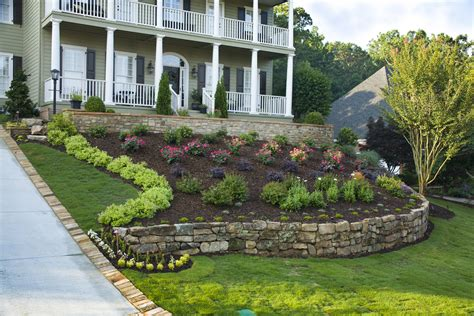 Landscape Architecture Benefits The Benefits Of Employing A Landscape Architect