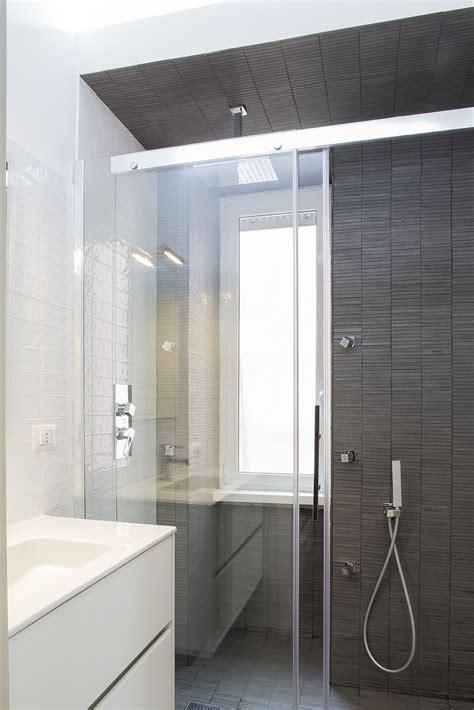 finestra interna finestra interna per bagno cieco