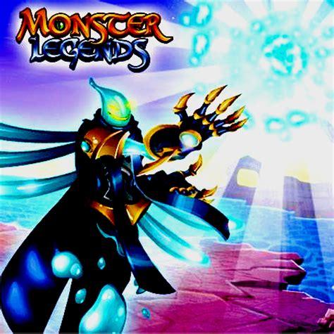 Monster Legends Giveaways Top - image gastsdfo png monster legends wiki