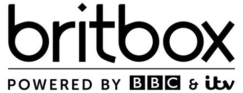 britbox us britbox launches on amazon channels in the us digital tv