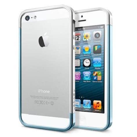 Casing Iphone 55s Spigen Linear jual spigen apple iphone 5 linear ex slim metal