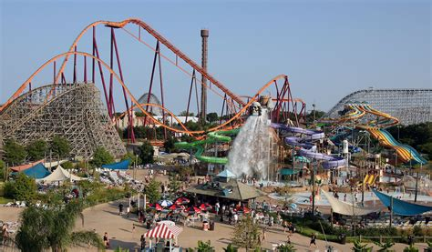 theme park us what are the ticket prices for us theme parks nasdaq com