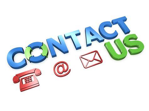 contact us 문의 연결 컴퓨터 전자 183 pixabay의 무료 이미지