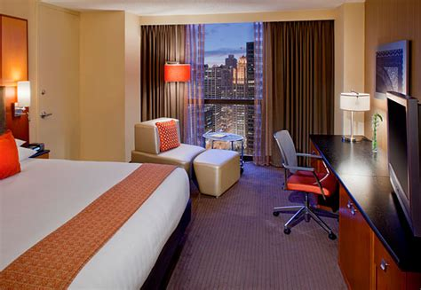 rooms chicago 1 rooms hotel hyatt regency chicago country united states