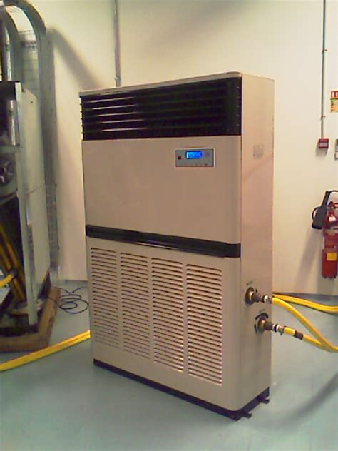 armoire serveur climatisée location de climatiseur 22 kw