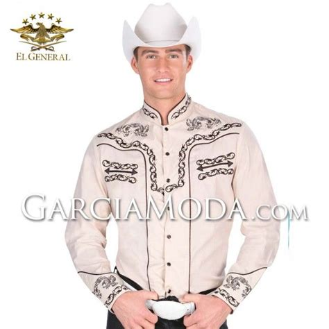 Rodeo Blouse Polos Khaki 697 best s fashion mexico images on
