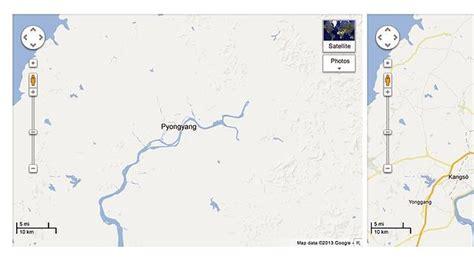 google identifica imagenes google identifica varios gulags en su nuevo mapa