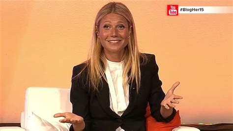 gwyneth paltrows kid bikinis stir debate are they gwyneth paltrow opens up on parenting after a divorce