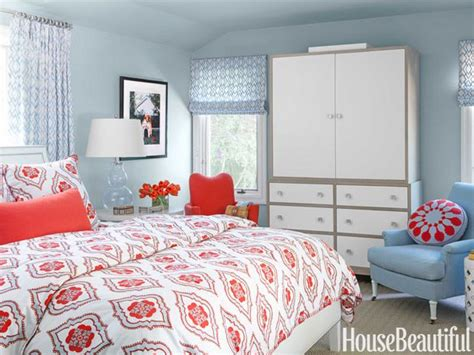orange bedroom accessories 17 best images about grey orange bedroom ideas on