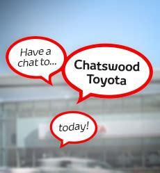 mitsubishi chatswood chatswood toyota sydney new used vehicles upcomingcarshq