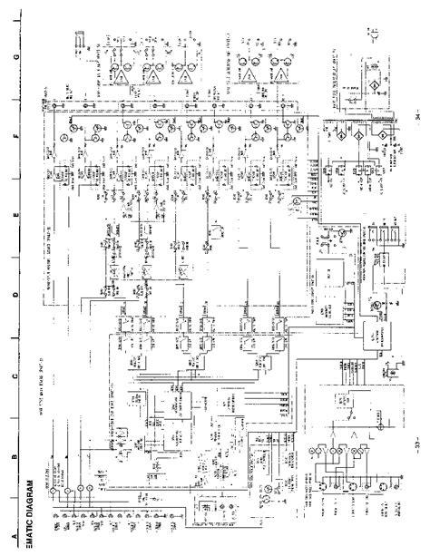 onkyo wiring diagram onkyo get free image about wiring