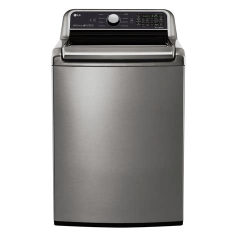 maytag 3 6 cu ft top load washer in white mvwc416fw