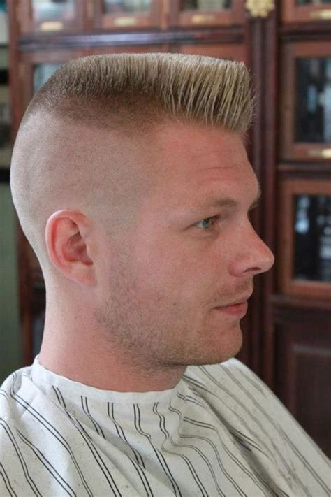 Flat Top Hairstyle by 218 Best Flat Top Haircuts Images On Barber