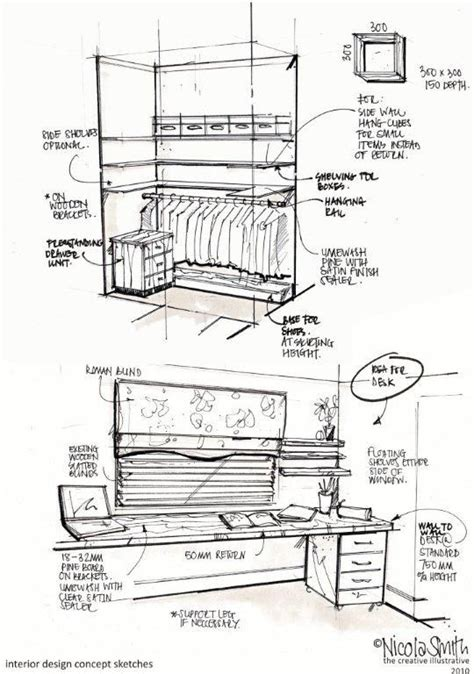 interior design drawing templates 1308 best images about architectural drawings models