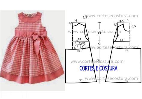 Fashion Anak Dress Kid Agatha Benhur Ds 2160 best images about выкроики детские китаиские on sewing patterns patrones and moda