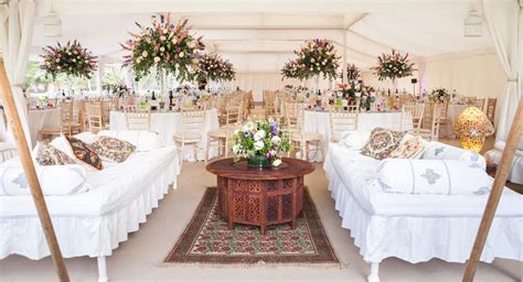 wedding packages uk south east alternative wedding marquee hire in sussex