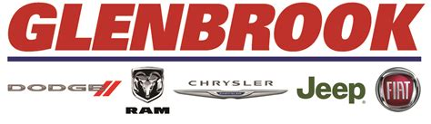 Glenbrook Dodge Chrysler Jeep by Glenbrook Dodge Chrysler Jeep Ram Fort Wayne In Read