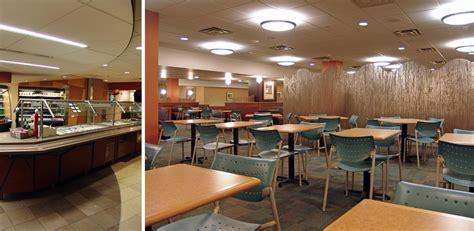 Virtual Interior Home Design Free Image Gallery Hospital Cafeteria