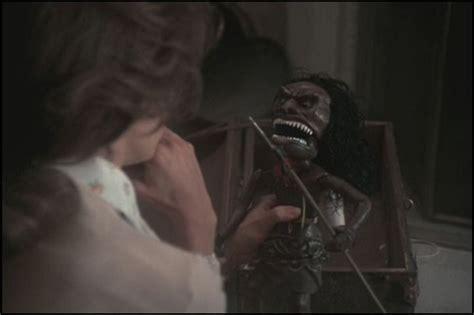black doll killer 10 killer toys bloody horror horror reviews
