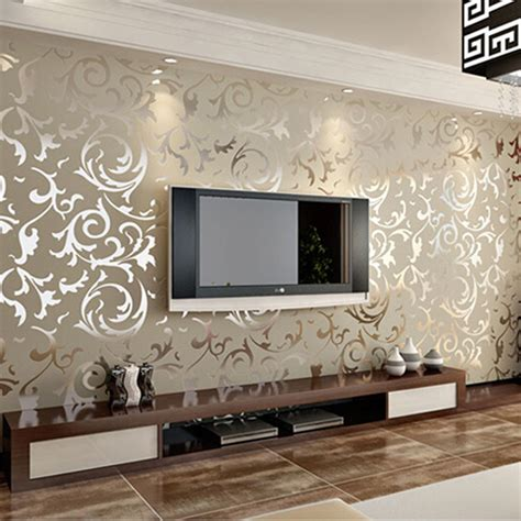 Wallpaper Pvc Import High Quality pvc wallpapers wholesale suppliers in delhi india by verma enterprises id 3258436