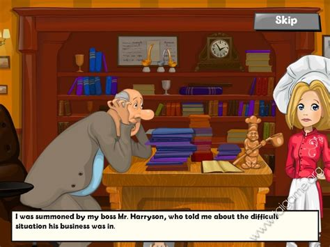 free download full version game happy chef happy chef 2 download free full games time management