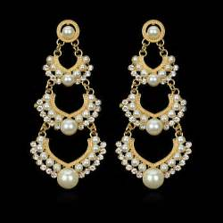 chandelier earrings popular indian chandelier earrings buy cheap indian